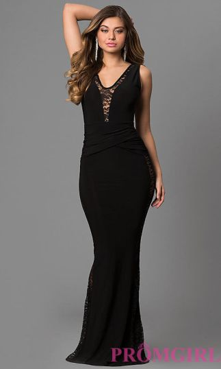 black-dress-SY-D20045H-c