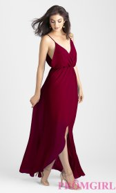 burgundy-dress-NM-BM-A1500-a