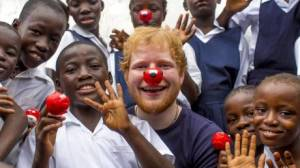 ed-red-nose-day-resized_0