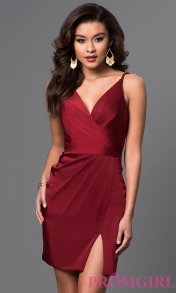 wine-dress-FA-7850-a