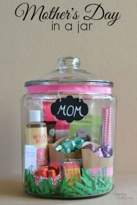 0f03389d8fe37235dea4819b1ee4d387--mother-s-day-mother-day-gifts