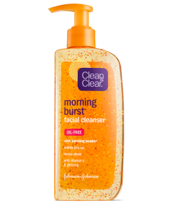 720x860-morning-burst-facial-clean-orange
